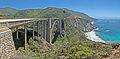 Bixby Creek Bridge, California, USA - May 2013 edit.jpg