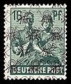 Bizone 1948 42 II Netzaufdruck.jpg