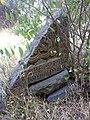 Bjno Monastery 21.jpg