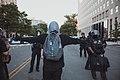 Black Lives Matter Protest - Washington, DC - 49975581171.jpg