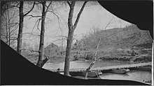 Blackburn's Ford, Bull Run, Va - NARA - 529404.jpg