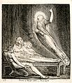 Blake Gates of Paradise For Sexes d p15 Morgan Library and Museum.jpg