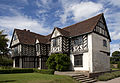 Blakesley Hall (1).jpg