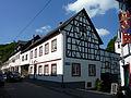 Blankenheim, Ahrstr. 53, Bild 2.jpg