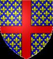 Blason Archevêché Reims.png