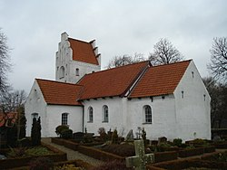 Blegind Kirke 01.jpg