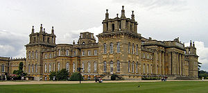Blenheim Palace cropped.jpg
