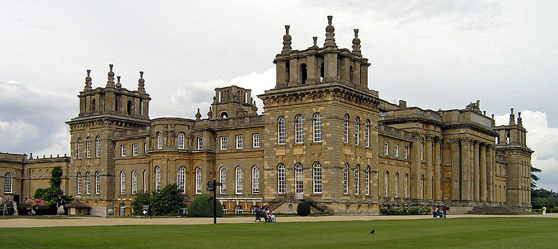 File:Blenheim Palace cropped.jpg