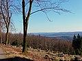 Blick Richtung Biggesee - panoramio (1).jpg