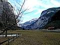 Blick Richtung Lauterbrunnen - panoramio.jpg