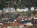 Blick auf Altstadt und Neuenheimer Ufer HD.JPG
