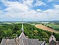 Blick vom Schloss Marienburg nach Osten.jpg