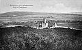 Blick von dem Aussichtsturm auf Schloss Marienburg.jpg