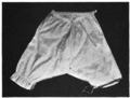 Bloomers - Garments for girls.png