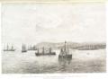 Bloqueo-de-iquique-1879.png