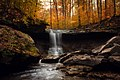 Blue Hen Falls within Cuyahoga Valley National Park.jpg