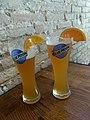 Blue Moon beer - València.jpg