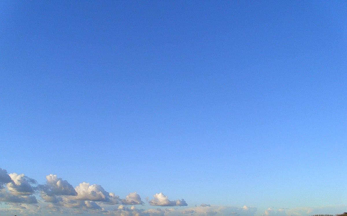 Фотографии объектов Пояса Койпера и Облака Оорта
