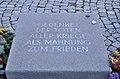 Blumau, war cemetery - memorial plate.jpg