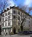 Blutenburgstr37 München.jpg