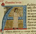 BnF ms. 854 fol. 84 - Giraudo lo Ros (1).jpg