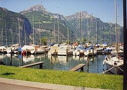 Boats, Europe - scan15.jpg