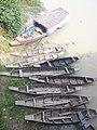 Boats at Kaptai Lake.jpg