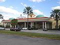 Boca Raton Palace CineMark.JPG