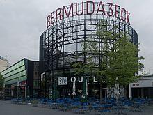 Bochum zip code
