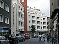 Bochum (14610346398).jpg