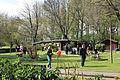 Bochum Langendreer - Volkspark 05 ies.jpg