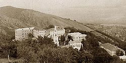 Bodbe-1905