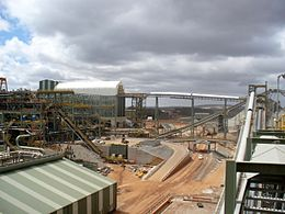 Boddington Gold Mine 12.jpg