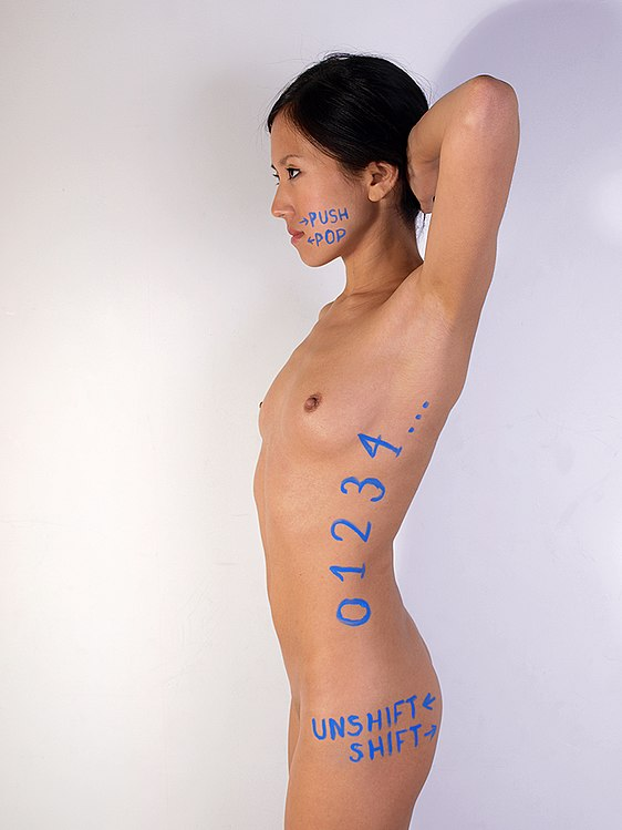 Body painting - array.jpg
