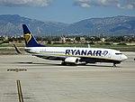 Boeing 737-800 (36668315044).jpg