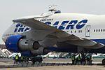 Boeing 747-346, Transaero Airlines AN1664929.jpg