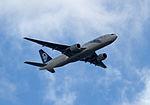 Boeing 777 ZK-OKG 2 (6085849445).jpg