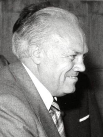Prime Minister of Kosovo - Image: Bogoljub Nedeljković