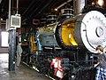 Boiler display P6230424.jpg