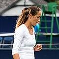Bojana Jovanovski Petrovic (41909056254).jpg
