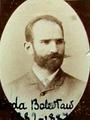 Bolesław Orda.png