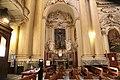 Bologna, santuario della Madonna di San Luca (46).jpg