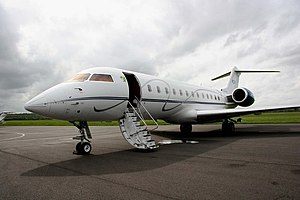 Bombardier Global Express 1294136.jpg