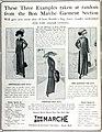 Bon Marche Clothing (1912) (ADVERT 394).jpeg