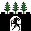 Bondo-drapeau.png