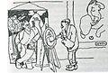 BondyLevyvonPascin1906.jpg