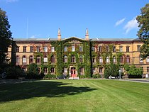 Bonhoeffer-Klinik-Verwaltung.jpg