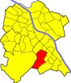 Bonn-Schweinheim.png