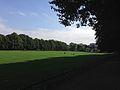 Bonn 0105.JPG