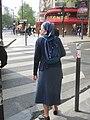 Bonne sœur à Montparnasse.jpg